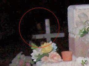 рассорка на кладбище